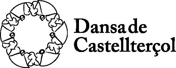 Dansa de Castellterçol