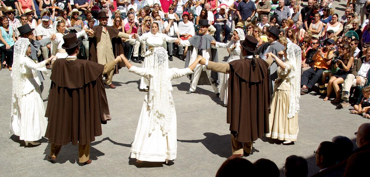 Dansa2012diu