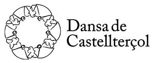 LogoDansaFonsBlanc