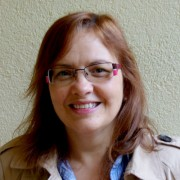 Carme Molina