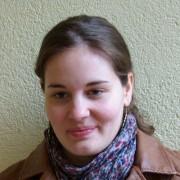 Esther Soler