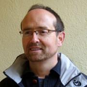 Artur Soler