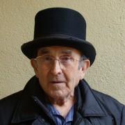 "Joaquim Soler ""Carlets"""