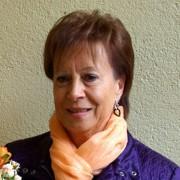 Conchita Sànchez