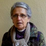 Joaquima Màrquez