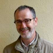 Ferran Miró