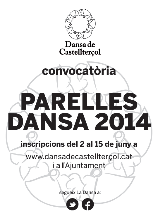 ParellesDansa2014